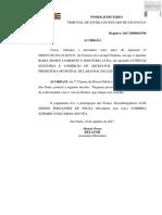 Doação 3.pdf