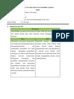 RPP 3.2 kimia