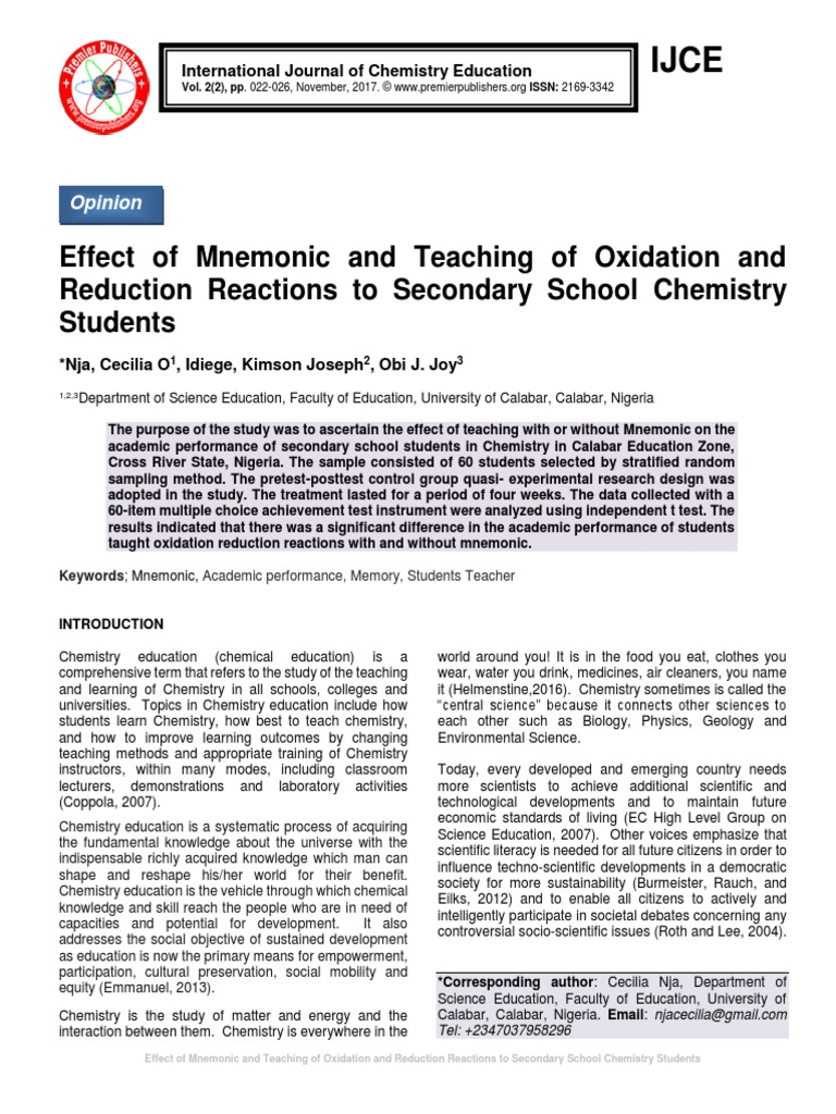 the effects of sports activities on the academic performances of students Extracurricular activities participation on students' academic performance extracurricular activities academic performance 2 effect on academic performance.