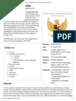 LAMBANG NEGARA.pdf