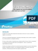 eBook Conducao Economica