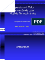 Desenvol_Dermatoglifos.pdf
