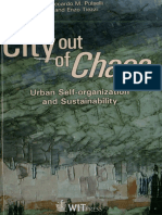 City_Out_of_Chaos.pdf