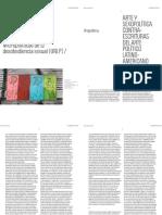Arte_y_sexopolitica._Contra-escrituras_d.pdf