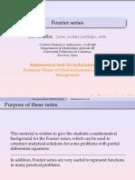 3A Fourier_series_transp.pdf