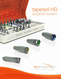 Download nobel catalog ebook biocare implant