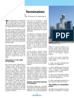 coping_with_termination.pdf