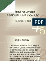Agenda_Sanitaria_Lima.ppt
