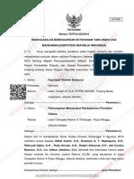 76_PUU-XII_2014.pdf