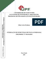 cp103628.pdf