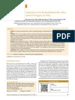 jurnal mata 1.pdf