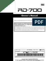 RD-700_OM.pdf