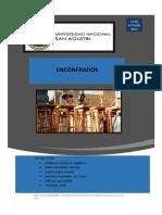 ENCOFRADOS-GGfinal.docx