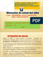 0. Situacion.rol de ENF.fact Determ (2)