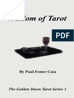 Case-Paul-Foster-Tarot-Key-to-the-Wisdom-of-the-Ages-or-Wisdom-of-Tarot.pdf