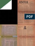 ASCUA_n.1_feb.-1953-.pdf