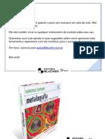 Material de apoio - Metalografia - Capítulo 09 - Parte I.ppt
