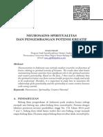 61-164-1-PB.pdf