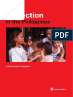Save a Child_Child Protection in PH .pdf