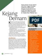01-15-Kejang-Demam.pdf