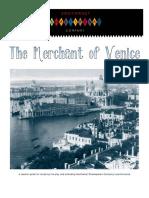 merchant_teacherguide.pdf