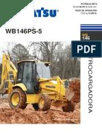 WB146-5 Spanish.docx