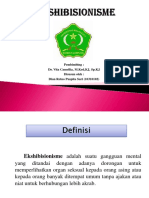 EKSHIBISIONISME slide.pptx