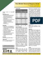 SKnsgenpurposegroutdata (1).pdf