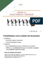 2017 1 Investigacion de Operaciones II Semana13 Te 01