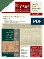 The_Mughal_Princes.pdf