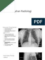 Bahan Radiologi