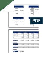 Contabilidad de costos .xlsx