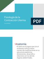 Contracción-Uterina.-Fisiología.pptx
