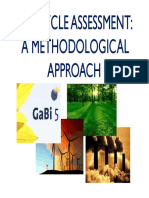 LCApresentation_L2.pdf