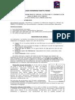 gua registro de habla (1).doc