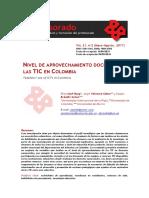 Nivel_de_aprovechamiento_docente_de_las.pdf