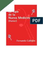 la_lupa_de_la_nueva_medicina_callejon.pdf