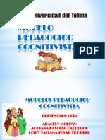 modelopedagogicotatiana-121213191046-phpapp02