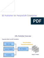 XMLPublisher_End To End.ppt