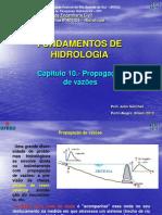 Capítulo 12 - Propagação.pdf