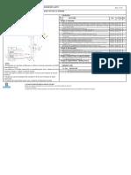 module panouri solare CALPAK - VTN.pdf