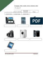 Soalan TMK T4 KSSR - PPT 2014.docx