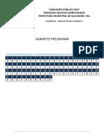 fgv-2017-prefeitura-de-salvador-ba-tecnico-de-nivel-superior-i-suporte-administrativo-operacional-gabarito.pdf