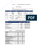 trabalho_frank.pdf