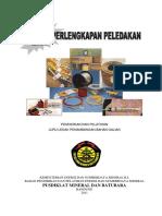 Perlenbbbbbgkap Peledakan 2.pdf
