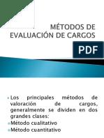 1_METODO_DE_EVALUACION_POR_PARES.pptx
