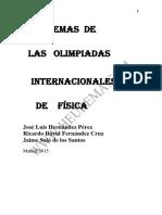46 Olimpiada Internacional Bs Dddb
