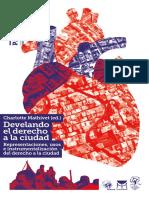 Develando_el_Derecho_a_la_Ciudad._Repres.pdf