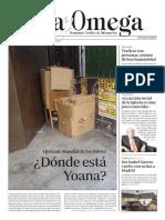 ALFA Y OMEGA - 16 Noviembre 2017.pdf