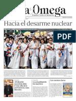 ALFA Y OMEGA - 09 Noviembre 2017.pdf